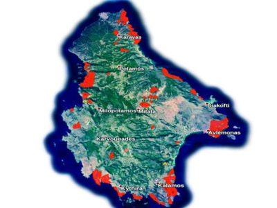 Δυτική Ελλάδα: Αγρότες υπέβαλαν αιτήσεις...