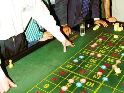 Πάτρα: Άνοιξε και πάλι το καζίνο του Ρίο...