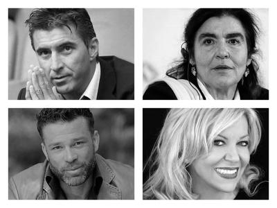 Οι διάσημοι που δεν θα μπουν στο Ευρωκοινοβούλιο