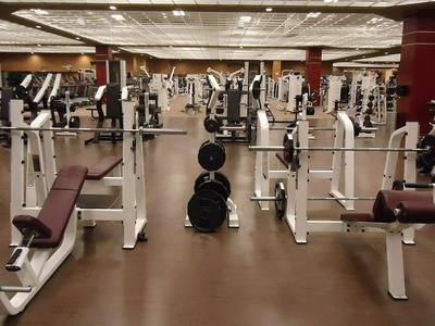 Σε απόγνωση ιδιοκτήτες γυμναστηρίων και στην Πάτρα - 1.500 εργαζόμενοι σε αναστολή