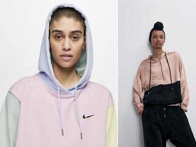 Athleisure & Loungewear: Το stylish βεστιάριο της καραντίνας θέλει άνεση κινήσεων