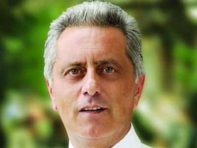Α. Τριανταφυλλόπουλος:Στήριξη με ουσιαστικές και αποτελεσματικές παρεμβάσεις για τους δανειολήπτες της Αχαϊκής Τράπεζας