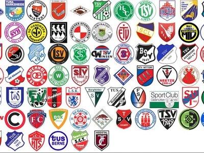Οι 32 τοπ-σύλλογοι με αξία 39,6 δισ. ευρώ!