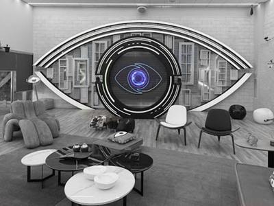Από πού πήρε το όνομα Big Brother το ριάλιτι