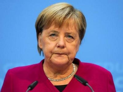 Κλιματικά ουδέτερη η Γερμανία έως το 2045