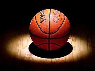 Μπάσκετ: Αποχώρησαν απο το Κύπελλο ΑΕΚ και Κόροιβος Αμαλιάδας