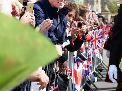 Βρετανία: Δύσκολες ώρες για την πρωθυπουργό Μέι μετά το ΟΧΙ της Βουλής στο Brexit- Πρόταση μομφής από τους Εργατικούς