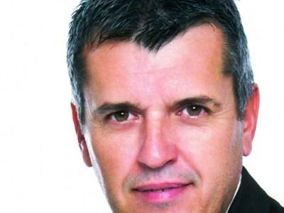 Γιώργος Κυριακόπουλος: Θα γυρίσουμε σε αυτούς που διέλυσαν την χώρα;