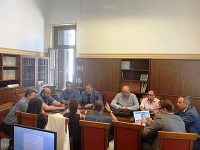 Ισ. Φωτήλας: Η κατάσταση στη Δικαιοσύνη επί ΣΥΡΙΖΑΝΕΛ ξεπέρασε τα όρια ασφυξίας