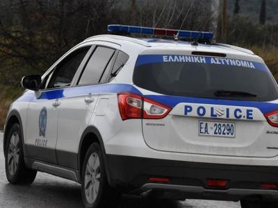 Δυτική Ελλάδα: Έγκλημα για κτηματικές διαφορές - Σκότωσε τον συγχωριανό του για ένα χωράφι