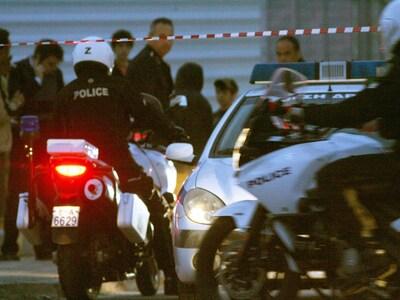 Τραγωδία στη Συγγρού: Βουτιά θανάτου άνδ...
