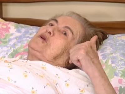 Αδίστακτοι οι ληστές της ηλικιωμένης στην Ηλεία – Της πήραν μέχρι και τη βέρα!ΒΙΝΤΕΟ