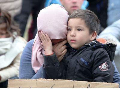 Μεταναστευτικό: Τι αλλάζει στη χορήγηση ασύλου
