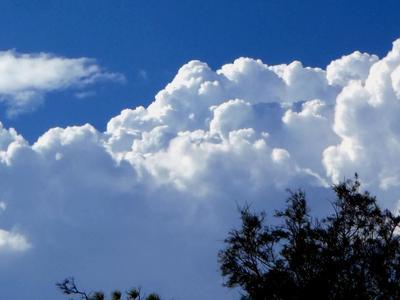 Καλός ο καιρός στη Δυτική Ελλάδα - Στους...