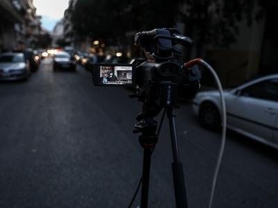 ΕΣΗΕΠΗΝ: Απεργούν οι δημοσιογράφοι την Πέμπτη