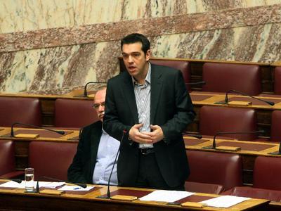 ΣΥΡΙΖΑ: Kόλαφος για την κυβέρνηση η απόφαση του ΣτΕ
