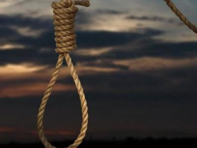 Πάτρα: 78χρονος εδωσε τέλος στη ζωή του ...