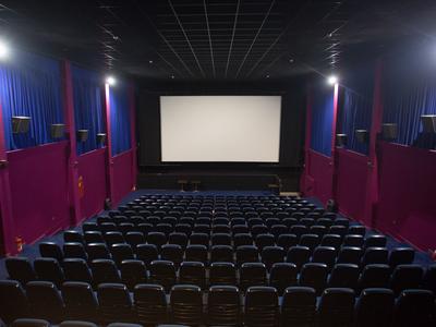 Προβληματισμός με το 30% σε θέατρα &...