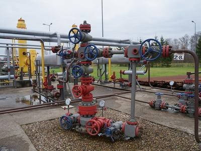 Εξόρυξη υδρογονανθράκων στο Κατάκολο: «Ω...