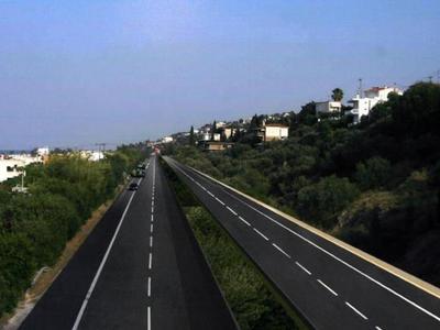 Ποιοι είναι οι Ιταλοί που αναλαμβάνουν το 50% του οδικού άξονα Πάτρα-Πύργος και το τρένο από Ψαθόπυργο μέχρι Ρίο
