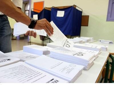 Πόσους σταυρούς βάζουμε στις Περιφερειακές και πόσους στις δημοτικές εκλογές;