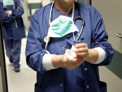 Κινητοποιήσεις για την ακύρωση 208 θέσεων επιμελητών γιατρών στα ΤΕΠ