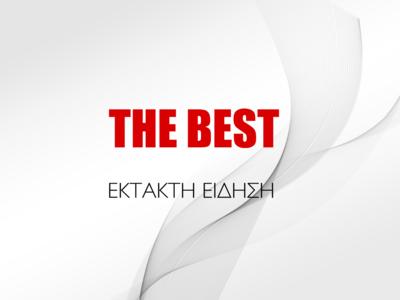 ΕΚΤΑΚΤΟ - Εντοπίστηκε πτώμα στην Παραλία Πατρών