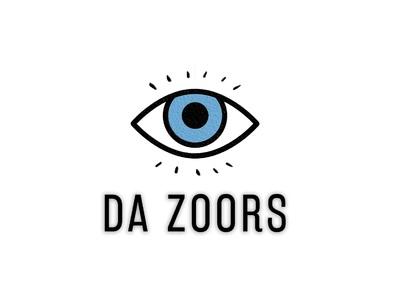 Εγκαίνια την Παρασκευή για το ολοκαίνουργιο Da Zoors