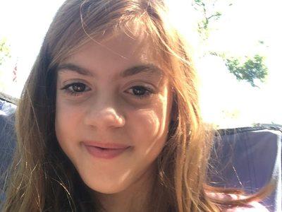 Πέθανε 10χρονη που κόλλησε εγκεφαλοφάγα αμοιβάδα ενώ κολυμπούσε