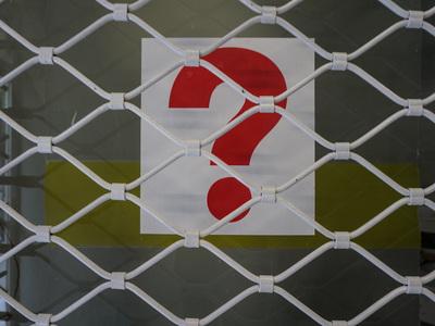 Το μεγάλο ερωτηματικό για την άρση του lockdown