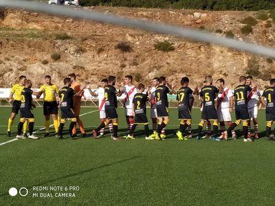Η Αχαϊκή 2-0 τον Δία, ο Παναιγιάλειος 4-0 τη Αρόη