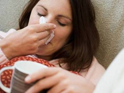 ΑΥΤΑ είναι τα σωστά μέτρα πρόληψης της γρίπης -ΒΙΝΤΕΟ