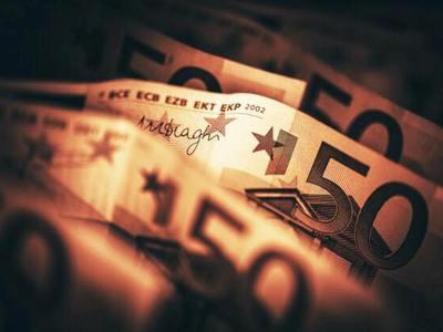Θέμα ημερών η ρύθμιση χρεών με 120 δόσεις - ΔΕΙΤΕ τι προβλέπει και ποιους αφορά