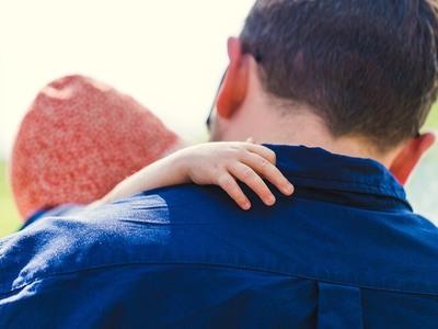 Τραγωδία στην Ηλεία: Την ώρα που πνιγόταν το παιδί του, έσωζε ένα άλλο ...