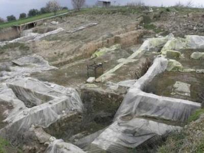 Δεκαοχτώ νέες αρχαιολογικές έρευνες στην Ελλάδα