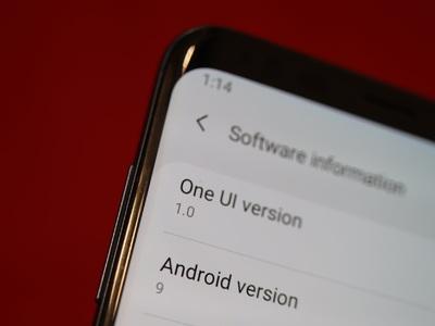 Το νέο λειτουργικό σύστημα android pie 9 διαθέσιμο και για ΝΟΤΕ 8 - Έχει και τα ελαττώματάκια του όμως