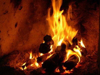 Πρώτη η Ελλάδα σε θανάτους από ρύπους -Πρωταθλήτρια στη μόλυνση η Πάτρα