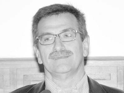 Πότε και πού θα γίνει η πολιτική κηδεία του καθηγητή Πέτρου Περιμένη
