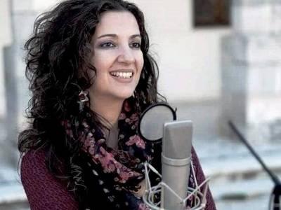 Συναυλία παραδοσιακής μουσικής στην Πάτρα από την Πολυφωνική