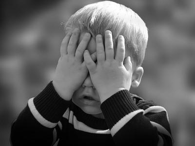 Tα παιδιά θύματα βίας ή τραυματικής εμπε...