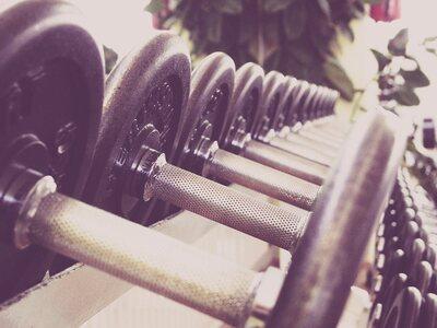 «Μαύρα» μαντάτα για γυμναστήρια - Τι θα ...
