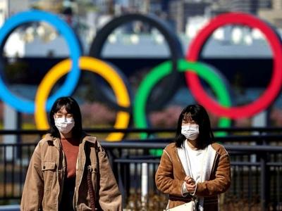 Ολυμπιακοί Αγώνες: 99 μέρες πριν την ένα...