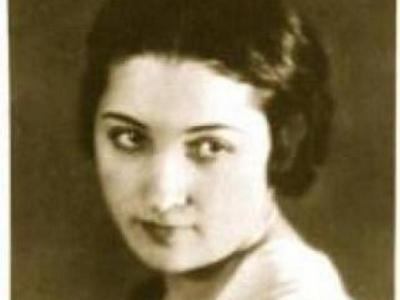 Η Πατρινή Ασπασία Καρατζά, στέφθηκε η πρώτη Μις Ελλάς της χώρας κι άφησε εποχή!