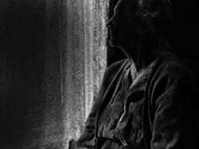 Πρέβεζα: 'Άφησε πίσω της σημείωμα η γυναίκα που κρεμάστηκε