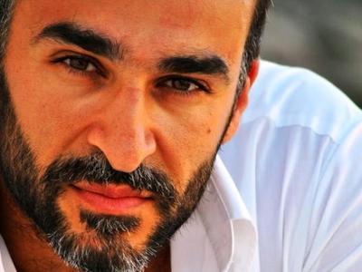 Στην Πάτρα για τις εκλογές ο εκλεκτός βαρύτονος Νικόλας Καραγκιαούρης