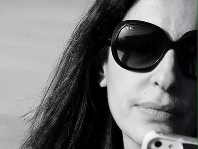 Παραιτήθηκε από το ευρωψηφοδέλτιο του ΣΥΡΙΖΑ η Μυρσίνη Λοΐζου