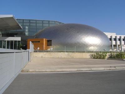 Η Ευρωπαϊκή Εβδομάδα Τοπικής Δημοκρατίας στο Αρχαιολογικό Μουσείο Πατρών