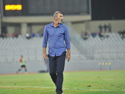 Σωκράτης Οφρυδόπουλος: «Κάθε σχέδιο, χρειάζεται υπεύθυνους... παίκτες»