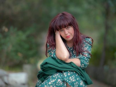 Πάτρα: Αναβάλλεται η παρουσίαση της ποιητικής σύνθεσης της Μαρίας Κοσσυφίδου