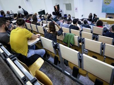 Ξεκινούν την Τετάρτη οι αιτήσεις για τις μετεγγραφές φοιτητών